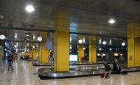 Blanco aumenta la competitividad de los aeropuertos españoles vía precios
