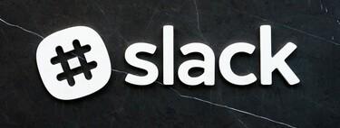 Slack anuncia nuevas características, desde historias a lo Instagram hasta canales de voz como Discord