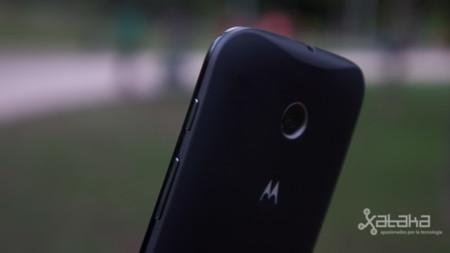 Según evleaks, Motorola presentará mañana tres dispositivos inesperados: Moto X Play, Droid Maxx II y Moto Surround