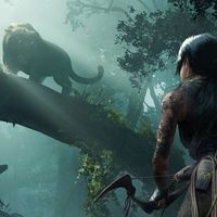 The Pillar, el segundo DLC de Shadow of the Tomb Raider, estará disponible para descargar la semana que viene