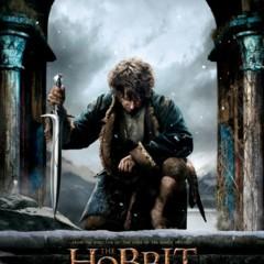 Foto 3 de 29 de la galería el-hobbit-la-batalla-de-los-cinco-ejercitos-carteles en Espinof