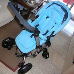 Foto 3 de 6 de la galería concord-neo en Bebés y más