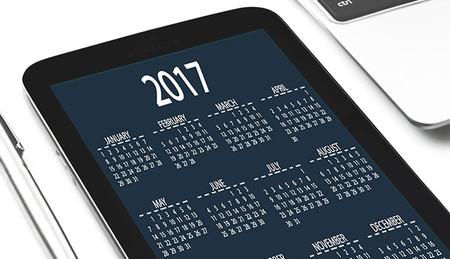 Calendarioapps