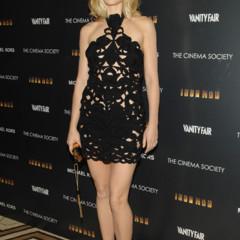 Foto 2 de 17 de la galería famosas-ayer-y-hoy-gwyneth-paltrow-de-suspenso-a-sobresaliente en Trendencias