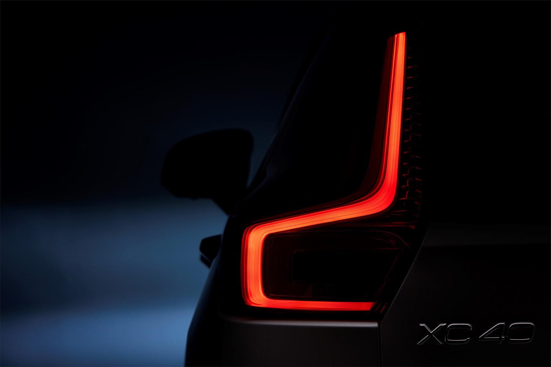Foto de Volvo XC40, toma de contacto (28/114)