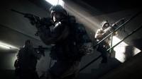 Todo el contenido de 'Battlefield 3' está de oferta en Xbox Live