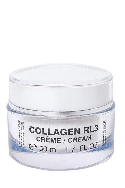 Collagen RL3 Crème Relipidante de Matriskin, ¿para qué sirve y a qué pieles conviene?