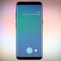 Samsung quiere que las conversaciones con Bixby sean más fluidas