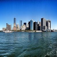 A por las 7 Ciudades Maravillosas del Mundo