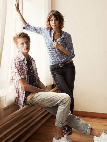 pepejeans4