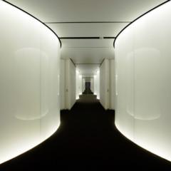 Foto 49 de 82 de la galería silken-puerta-america en Trendencias Lifestyle