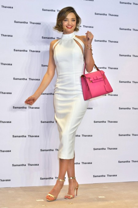 Miranda Kerr 3
