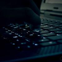 Distrito Federal, Morelos y Nuevo León las entidades con más ataques cibernéticos