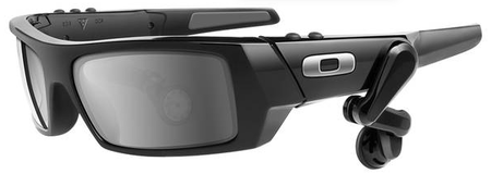 Las Google-gafas costarán entre 250 y 600 dólares
