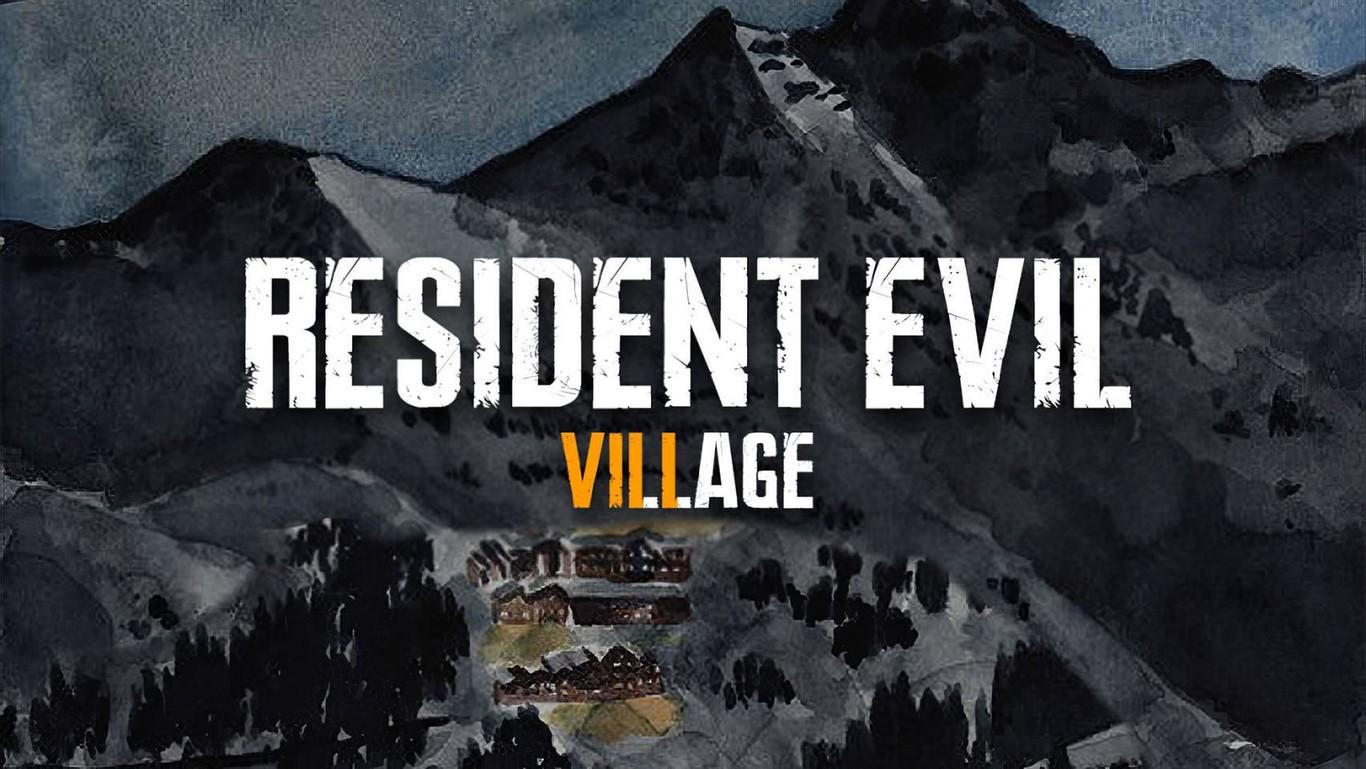 Resident Evil 8: Village' será la nueva aventura de la franquicia de Capcom  que veremos en 2021, según Biohazard declassified