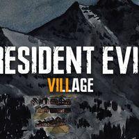 'Resident Evil 8: Village' será la nueva aventura de la franquicia de Capcom que veremos en 2021, según Biohazard declassified