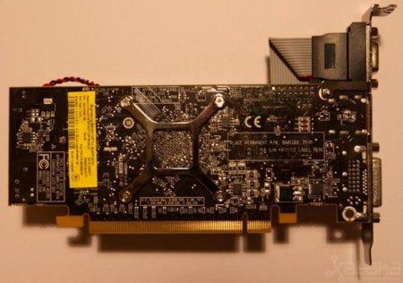 AMD 6670
