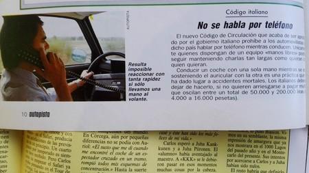 Tyt Revistas2