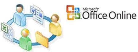 Internet Explorer 6 no será compatible con Office Web Apps