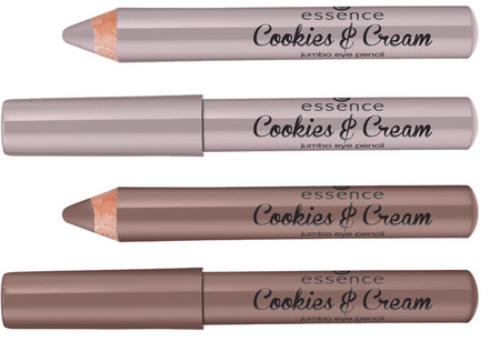 essence-cookies-cream-jumbo-eye-pencil