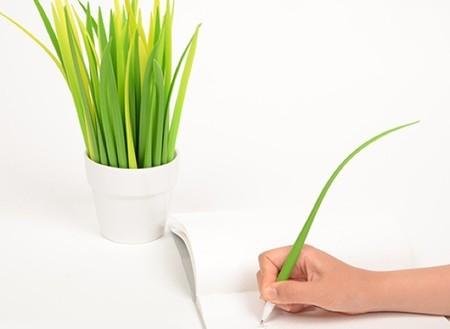 adivi planta resuelta