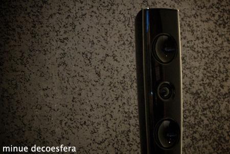 IFA 2009: tres soluciones para tu home cinema