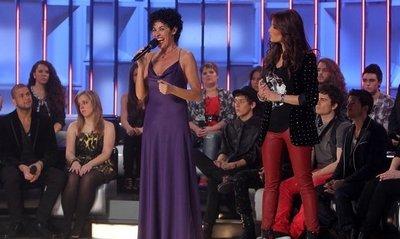 Telecinco cancela 'Operación Triunfo' y adelanta su final al próximo domingo