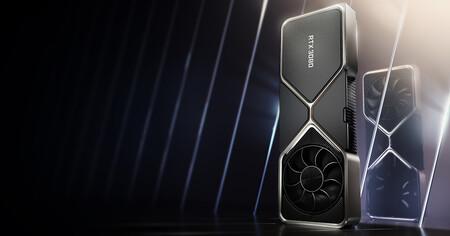 Nvidia impondrá limitaciones para el poder de minado de toda las RTX 30 Series distribuidas a partir de mayo
