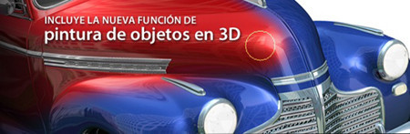 photoshop-cs4-3d