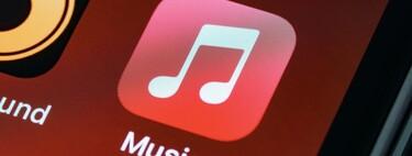 Tarifas Apple Music: cuáles hay y qué ofrece cada una