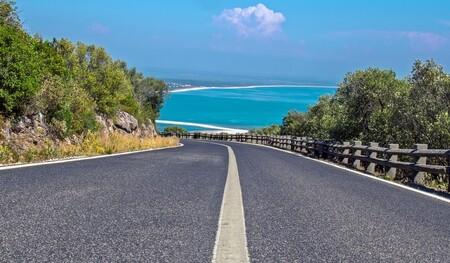 Portugal abre la frontera con España a partir del 1 de mayo