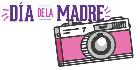 Día de la Madre: 18 ideas y ofertas fotográficas para regalar