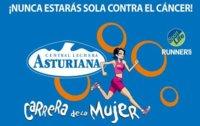 Carrera de la Mujer en Madrid 2010, el mejor evento deportivo a favor de la salud femenina