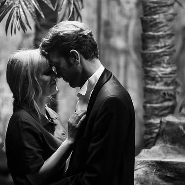Cold War: ya he visto la mejor película de amor del año