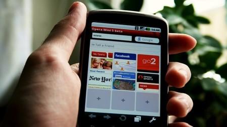 Sacar provecho al uso de los dispositivos móviles-1