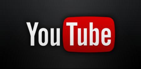 YouTube ya permite realizar streaming de vídeo en directo a todos los usuarios