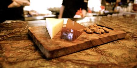 El queso manchego, todo lo que debes saber sobre este queso de origen español