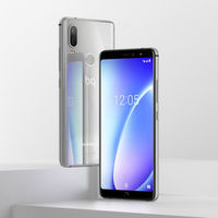 Android One vuelve al catálogo de BQ: la firma española anticipa los Aquaris X2 y Aquaris X2 Pro