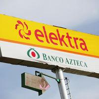 """Elektra ha modificado sus términos y condiciones: cancelará las compras cuando """"por errores involuntarios"""" se lancen promociones"""
