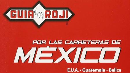 Guía Roji no desaparece, regresará a México en 2019 con una edición impresa y una aplicación para competir con Google Maps y Waze