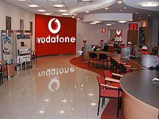 Vodafone blogueará su participación en el 3GSM de Barcelona