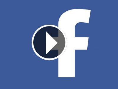 Con este sencillo truco puedes bajar cualquier video de Facebook en Windows, macOS o Linux