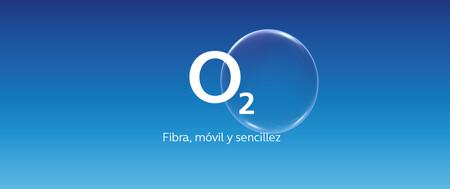 O2 hace definitivas sus tarifas de fibra y reduce las restricciones por zonas geográficas