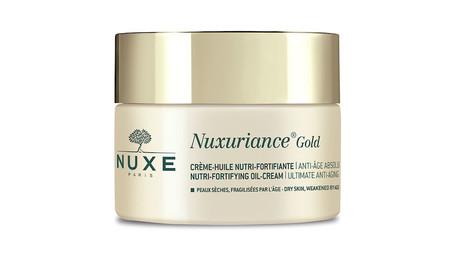 Nuxuriance Gold Crema De Nuxe