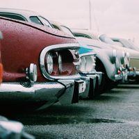 """Qué son los """"coches zombies"""" y qué medidas está aplicando la DGT para luchar contra ellos"""