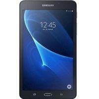 Tablet de 7 pulgadas Samsung Galaxy Tab A por sólo 99,99 euros en Amazon con envío gratis