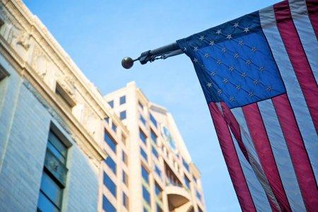 La Cámara de Comercio de Estados Unidos presiona por una ley para cerrar webs