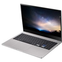 Samsung presenta nuevos portátiles en su familia Notebook: cuatro modelos para hacerse un hueco en el mercado