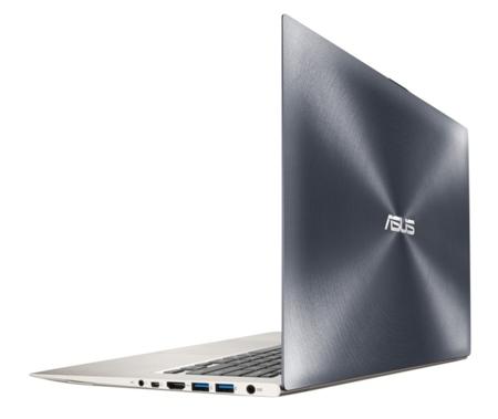 Zenbook UX32