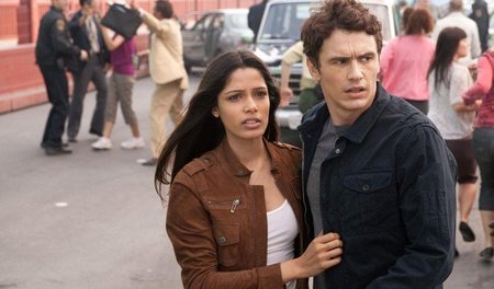 el-origen-del-planeta-simios-rise-of-the-planet-of-the-apes-freida-pinto-james-franco.JPG